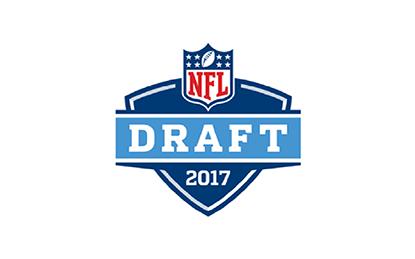 Image result for 2017 nfl draft