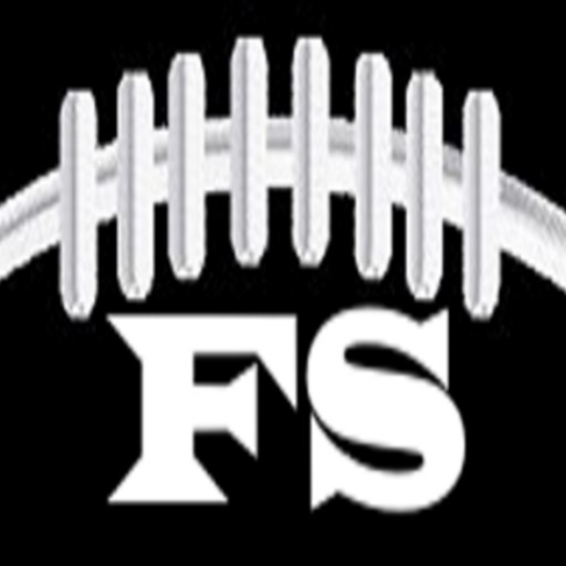Fantasy Shed Logo